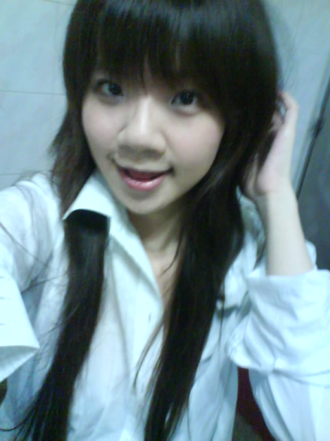 sweet_00092