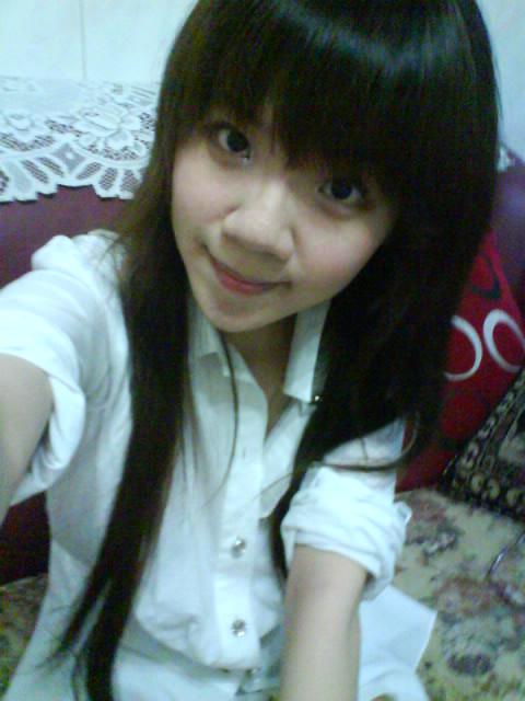 sweet_00097