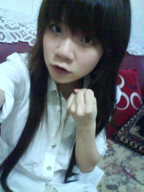 sweet_00099