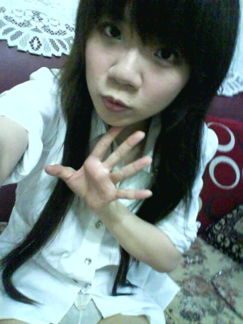 sweet_00100