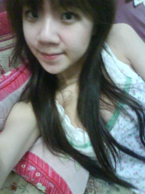 sweet_00101