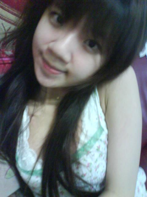 sweet_00105