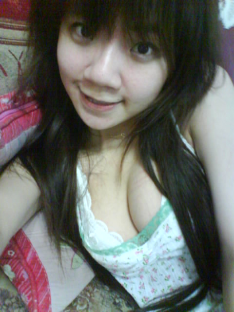 sweet_00111