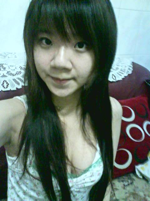 sweet_00113