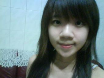 sweet_00115