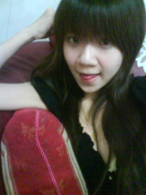 sweet_00120