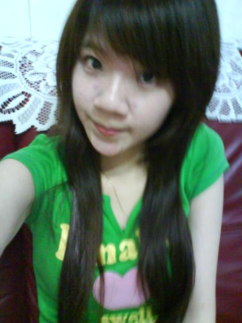 sweet_00131