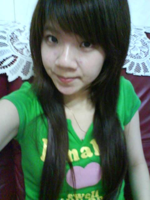 sweet_00132