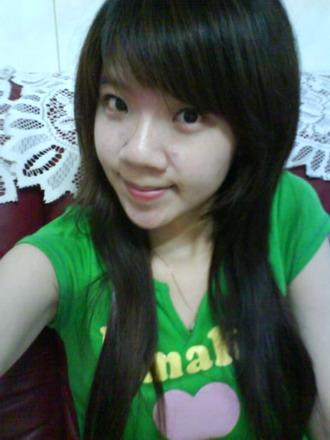 sweet_00134