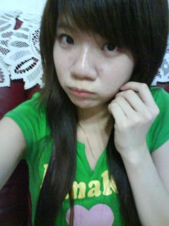 sweet_00133