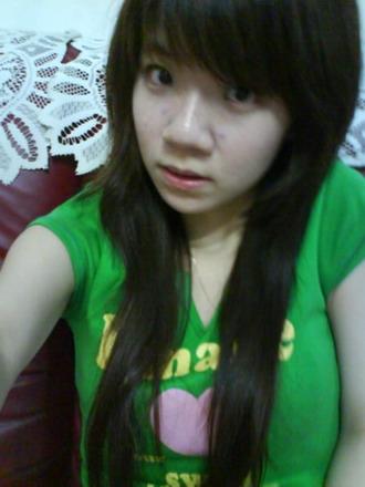 sweet_00136