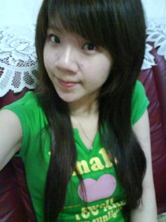 sweet_00135