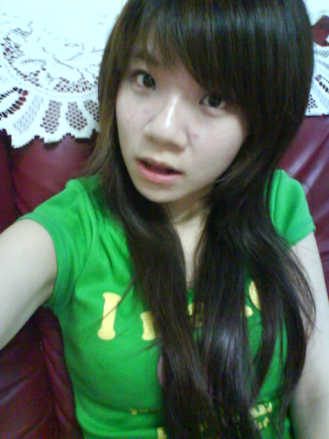 sweet_00138