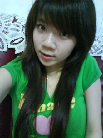 sweet_00137