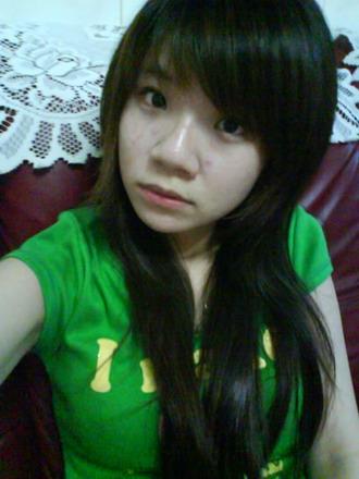 sweet_00139