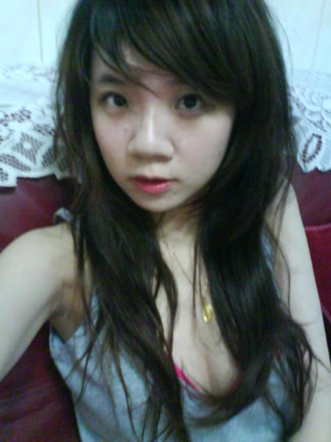 sweet_00141