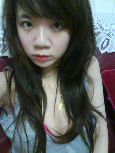 sweet_00140