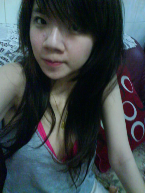 sweet_00142