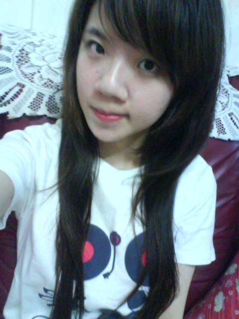 sweet_00159