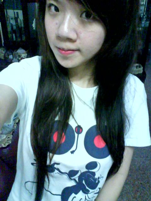 sweet_00157