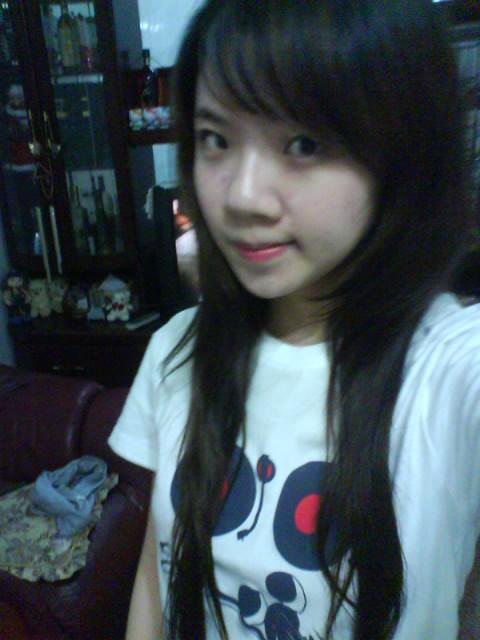 sweet_00158