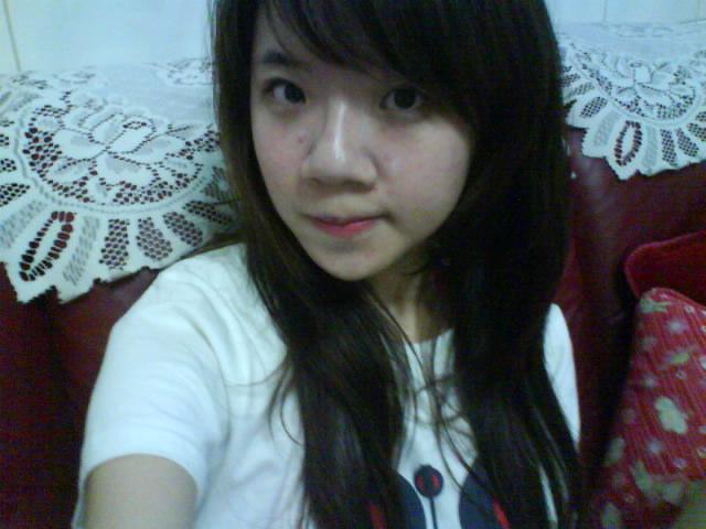 sweet_00160