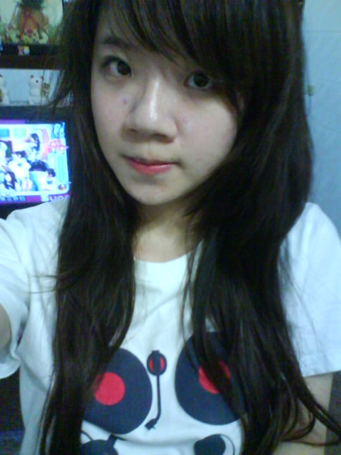 sweet_00161