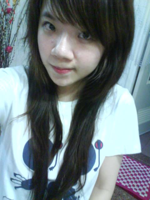 sweet_00163