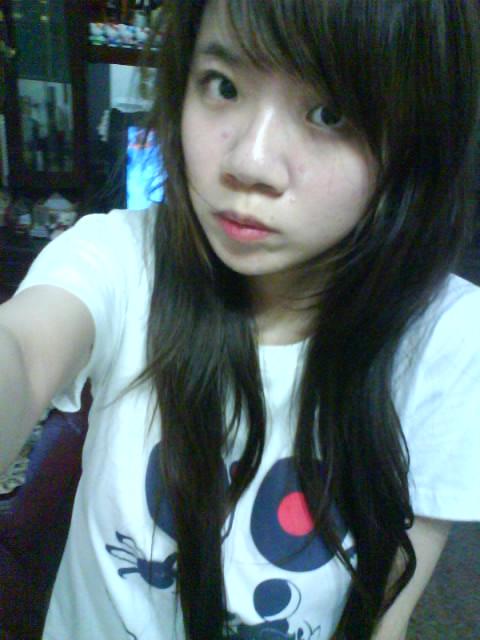 sweet_00164