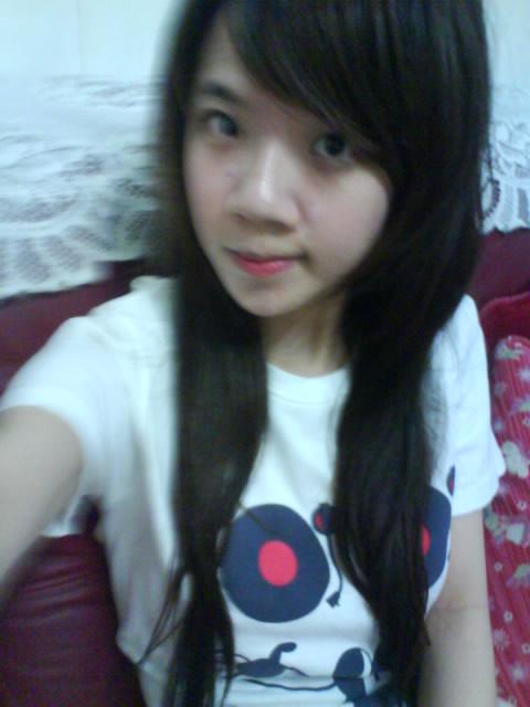 sweet_00165