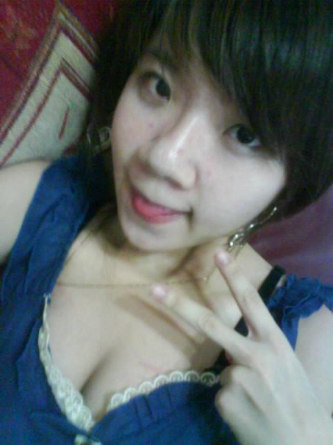 sweet_00167