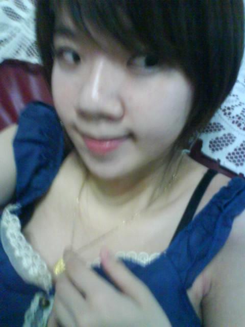 sweet_00166