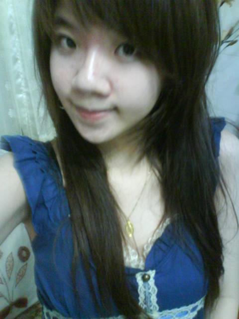 sweet_00169