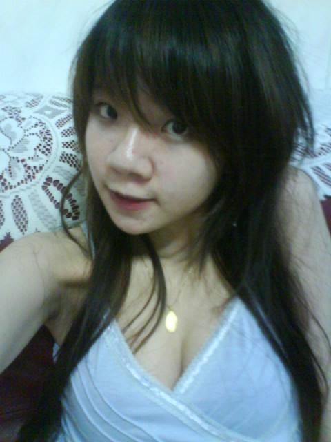 sweet_00170