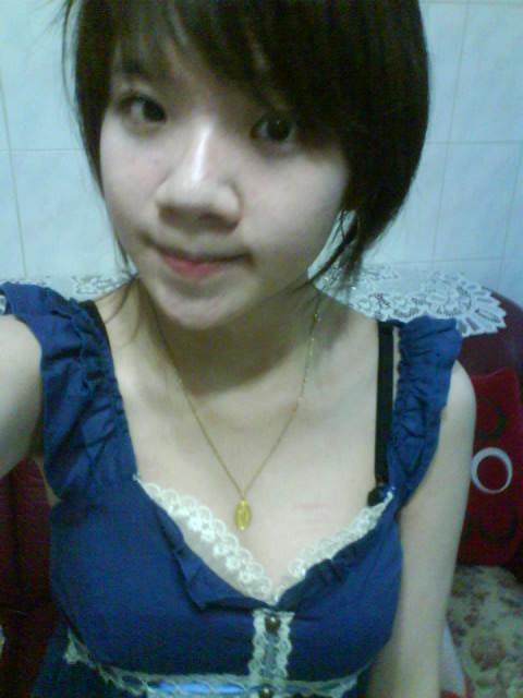 sweet_00168