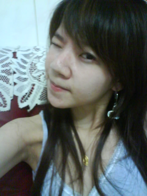sweet_00171