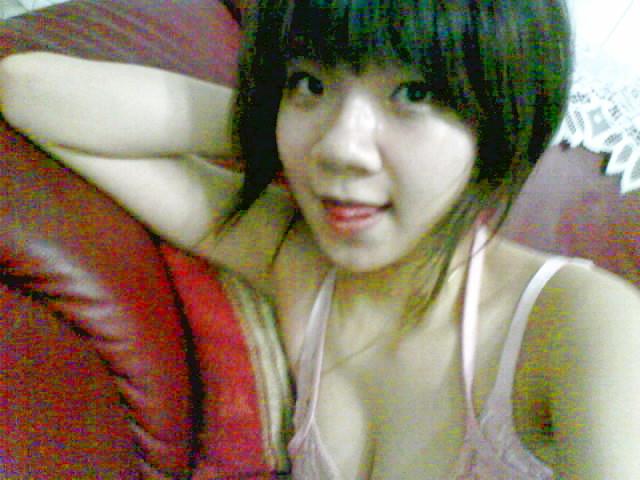 sweet_00176