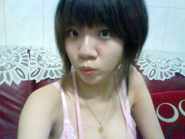 sweet_00181