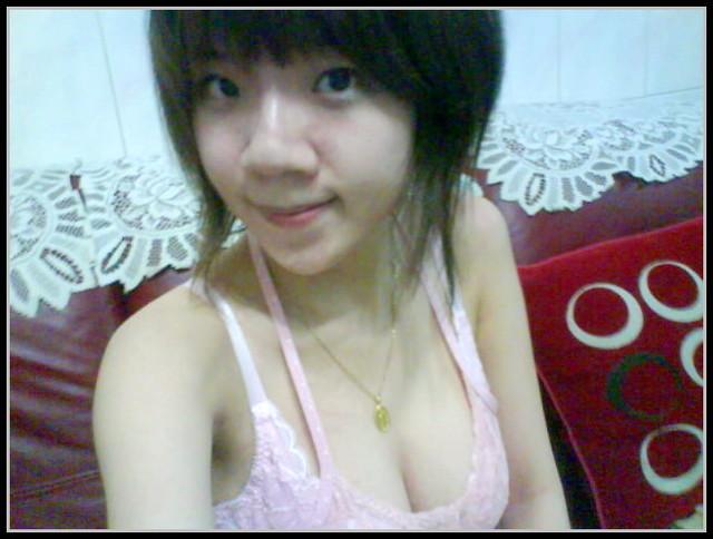 sweet_00180