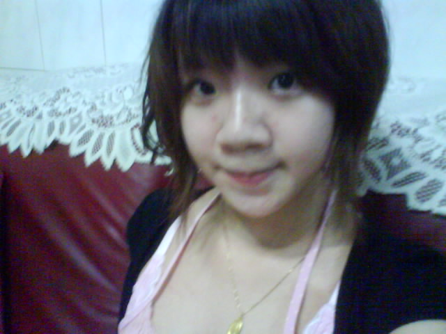 sweet_00182