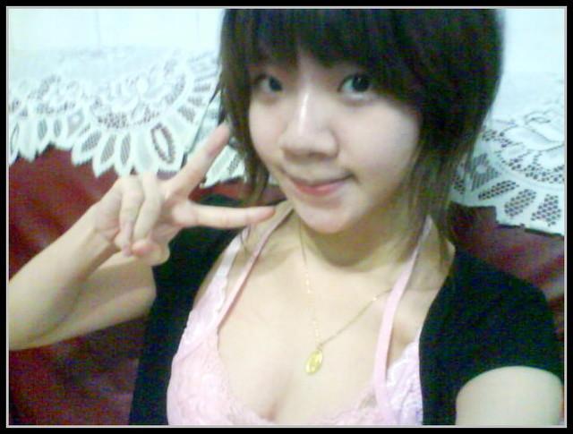 sweet_00184