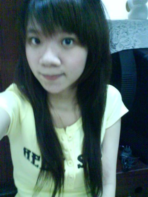 sweet_00189