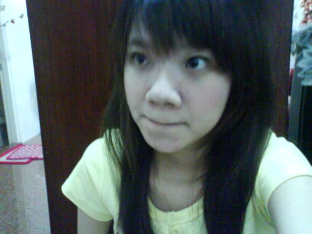 sweet_00190