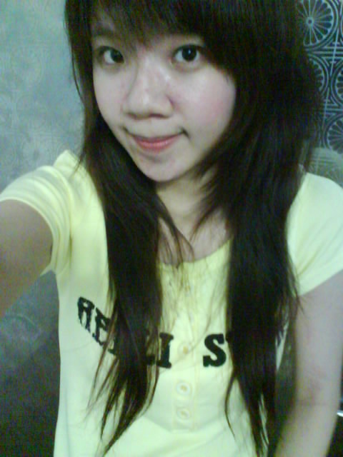 sweet_00191