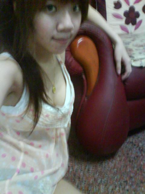 sweet_00193