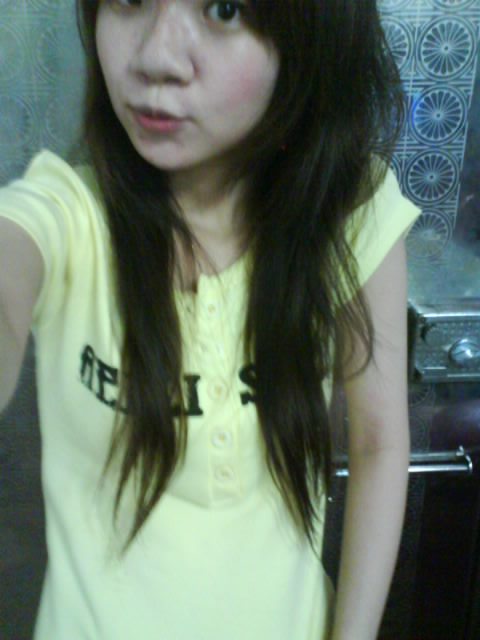 sweet_00192