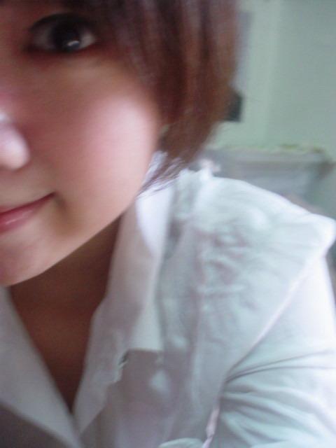 sweet_00195