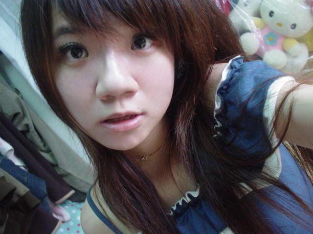 sweet_00197