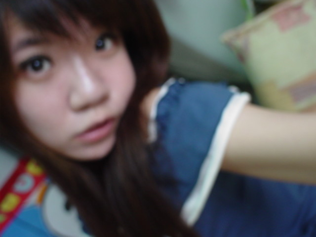sweet_00198