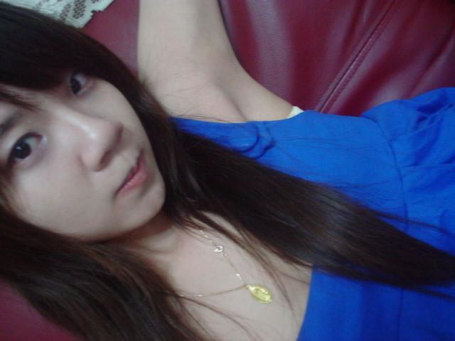 sweet_00203